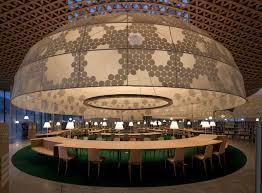 interior lighting design minna no mori award of merit sustainability 2016 iald lighting