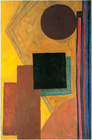 Test For Chrome Yellow The Eloquence Of Colour Tate
