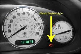 2001 ford focus check engine light solved how to replace throttle positioning sensor on ford fixya