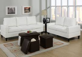 living room 5 piece sofa in living room furniture sets admirable