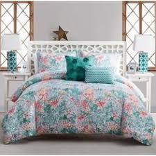 Bed Set Walmart Better Homes And Gardens Kashmir 5 Piece Bedding Comforter Set