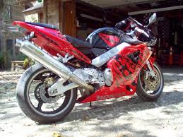 honda cbr for sell for sale honda cbr 954 sportbikes net