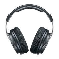 jabra rox vs sony shb80 two great wireless headphone options