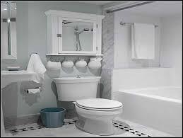 over the toilet shelf ikea luxury bathroom cabinet over toilet ikea bathroom cabinets