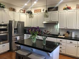 what paint to use on oak cabinets why paint your oak cabinets trico painting