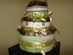 animal diaper cakes ideas 93095 animal diaper cake boutiqu