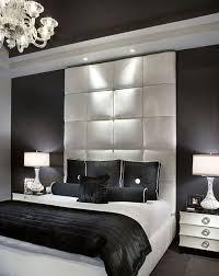Black Bedroom Design Ideas 27 Jaw Dropping Black Bedrooms Design Ideas Designing Idea