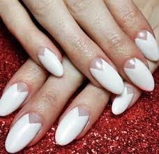 the best spring nail trends of 2017 trend prive magazine