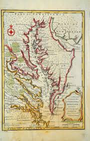 Maryland Virginia Map by 34 Best C Harrison Mann Jr Digitized Map Collection Images On