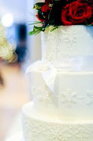 159 best december wedding images on pinterest christmas