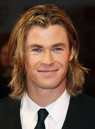 center part mens hairstly long mens hairstyles center parting lob