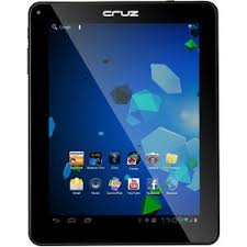 android tablet black friday 304 best tablets android and windows images on pinterest android