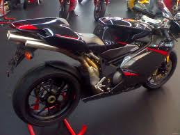 honda vfr performance exhaust tune exhaust systems vfrdiscussion