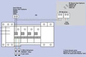 polyplumb underfloor heating wiring diagram wiring diagram