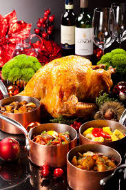 thanksgiving dinner meal 20 thanksgiving dining options in taipei taiwan news
