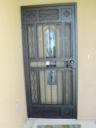 patio door home depot image collections glass door interior