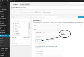 Wordpress Hosting Title Wordpress How To Change Page Title But To Keep The Same Title In