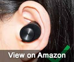 10 of the best wireless earbuds for small ears reviewed may 2018