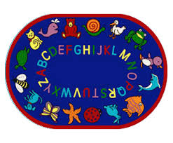 Childrens Area Rugs Rugs For Children Roselawnlutheran