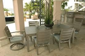 flip dining table home design ideas