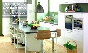 deco cuisine ancienne idee deco cuisine modele deco cuisine idee decoration cuisine idee