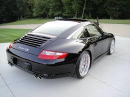porsche 911 4s specs porsche 911 4s 2007 review specifications and photos bugatti