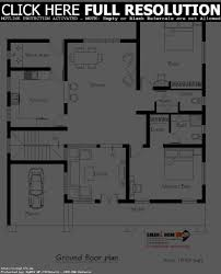 2201 2800 sq feet 3 bedroom house plans brilliant ft plan single