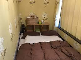 chambre d hotes ard鐵he guesthouse momoyama no yado kyoto booking com