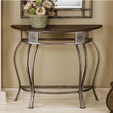 Hallway Table Captivating Hallway Accent Table Best Images About Hallway Tables