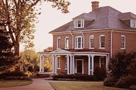 home interior design raleigh nc the borden building raleigh nc historic houses elizabeth burns