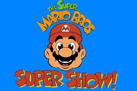 super mario bros ways celebrate 25th birthday