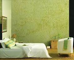 bedroom ideas asian paints textures pinterest asian paints