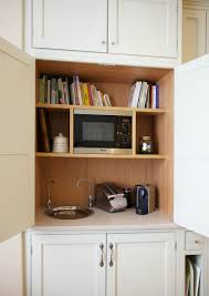 charlie kingham no 32 kitchen bespoke shaker style cabinets and