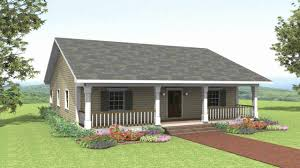 one story cottage house plans small bungalow plans small 2 bedroom cottage house plans 2 bedroom