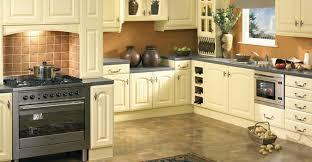 Kitchen Design Hamilton We Offer A New Kitchen Design And Kitchen Renovation Service In