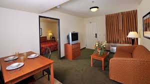 siena suites an extended stay hotel las vegas united states