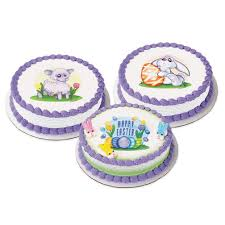 Easter Cake Edible Decorations by Easter Cakes Decorations Edible Cake Decorations Benefits Of