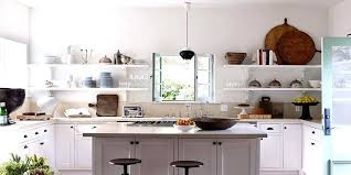 s kitchenware parade 50 kitchen rustic kitchen with wooden beams ceiling and hardwood