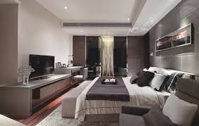 bedroom layout ideas big bedroom layout ideas