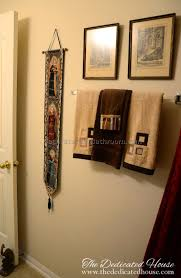 Decorative Bathroom Towels Decorative Hand Towels For Bathroom U2013 Best Bathroom Vanities Ideas