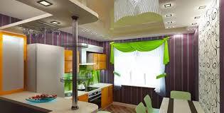 modern kitchen curtain ideas 15 lovely kitchen curtain ideas home design lover