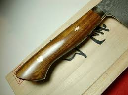 45 best kiridashi images on pinterest knife making custom