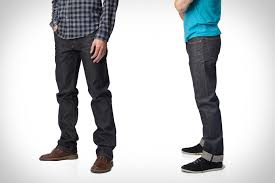 tips for dressing well in college for guys hackcollege
