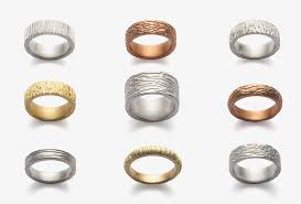 contemporary jewelry designers designers contemporary jewelry and objects aurea