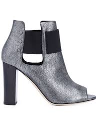 boots sale uk perfume jimmy choo shoes boots sale uk shop our wide selection