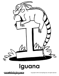 coloring pages for following rules description of colouring page