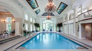 5 philly mansions for sale with jaw dropping pools everyblock