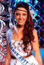 Lucire: Insider » Miss Alsace, DELPHINE WESPISER, crowned Miss ...