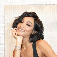 slob haircut bob hairstyles hair trends ideas from celebrities glamour uk