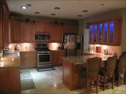 kitchen kitchen and bath cabinets thomasville couches kraftmaid
